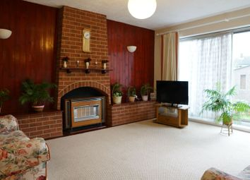 Thumbnail 3 bed terraced house to rent in Seagull Road, Rochester, Kent