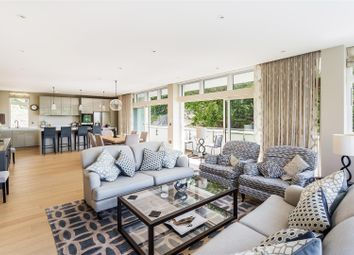 5 bed property for sale in Chantry Quarry, Guildford GU1