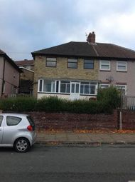 Thumbnail 3 bedroom semi-detached house to rent in Holays, Huddersfield