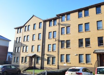 2 bed flat for sale in Lymburn Street, Flat 0/2, Yorkhill, Glasgow G3