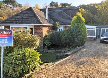 Thumbnail 4 bedroom property for sale in Frensham Close, Redhill, Bournemouth
