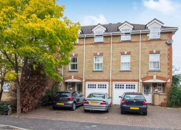 4 bed town house to rent in Draper Close, Isleworth TW7
