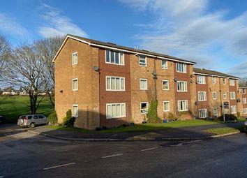 Thumbnail 2 bed flat to rent in Green Oak Road, Sheffield