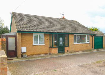 3 bed detached bungalow for sale in Spratling Street, Ramsgate CT12