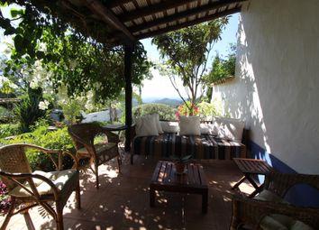 Thumbnail 2 bed villa for sale in Monchique (Parish), Monchique, West Algarve, Portugal