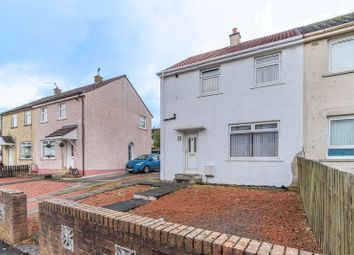 2 bed property for sale in 36 Bryce Avenue, Logan, Cumnock KA18