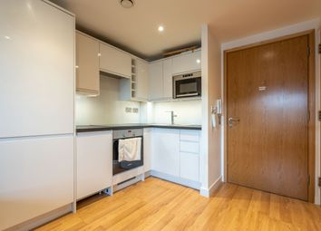 Thumbnail Studio to rent in Lion House, Red Lion Street, Richmond
