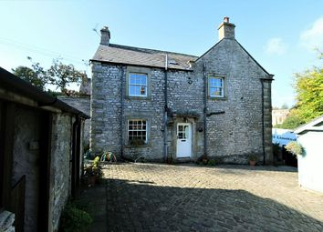 Thumbnail 4 bed property for sale in Main Street, Taddington, Bakewell, Derbyshire