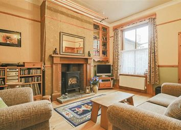 Thumbnail 2 bed terraced house for sale in Russell Place, Great Harwood, Blackburn