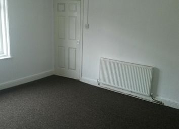 Thumbnail 3 bed terraced house to rent in Noble Street, Easington