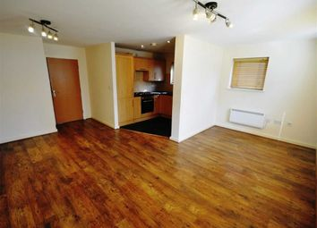 Thumbnail 2 bed flat for sale in 2 Old Birley Street, Manchester, Greater Manchester