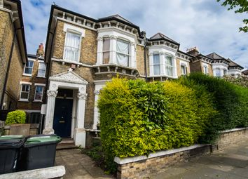 Thumbnail 2 bed flat for sale in Erlanger Rd, New Cross