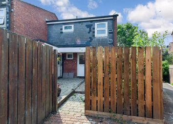 Thumbnail 1 bed flat for sale in Delphi Way, Waterlooville