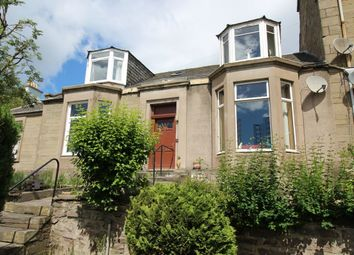 Thumbnail 3 bed property for sale in Trottick Circle, Old Glamis Road, Dundee