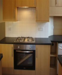 Thumbnail 3 bed terraced house to rent in Courtenay Road, Splott, Cardiff