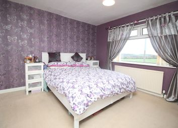 Thumbnail 3 bedroom semi-detached house for sale in Highmoor Crescent, Brighouse