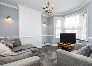 Thumbnail 2 bedroom flat for sale in Davidson Road, Addiscombe, Croydon