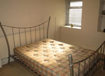 Thumbnail 1 bed flat to rent in Long Oaks Aev, Swansea