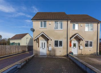 3 bed semi-detached house for sale in Chakeshill Drive, Bristol BS10
