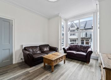 Thumbnail 5 bed property for sale in Abingdon Road, Mutley, Plymouth