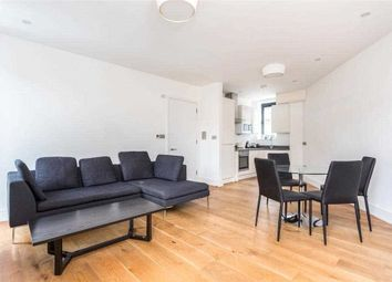 1 bed property to rent in Hanbury Street, London E1