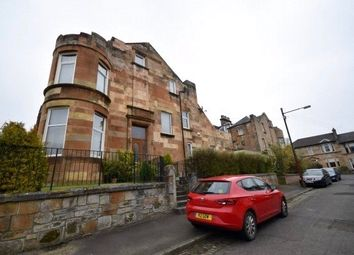 Thumbnail 5 bedroom end terrace house for sale in Dungoyne Street, Maryhill, Glasgow
