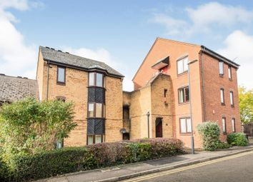 2 bed flat for sale in Badgers Close, Harrow HA1