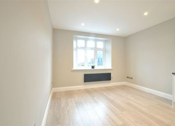 Thumbnail 1 bed flat to rent in Red Lion Court, 105A Vicarage Road, Watford, Hertfordshire