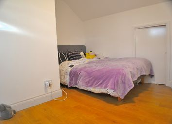 Thumbnail 5 bed shared accommodation to rent in Brighton Road, Alvaston, Derby