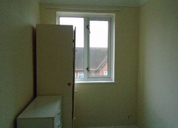 Thumbnail 3 bedroom flat to rent in High Street, Whitton