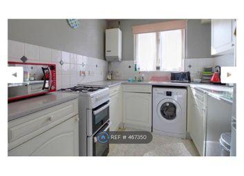 Thumbnail 2 bedroom flat to rent in Scarlett Oaks, Camberley