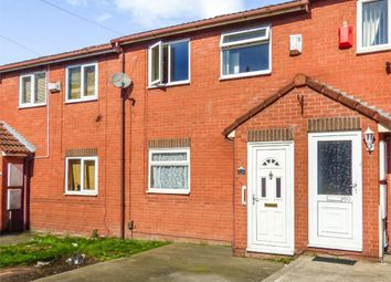 Thumbnail 3 bed terraced house for sale in Chesnut Grove, Birkenhead, Merseyside