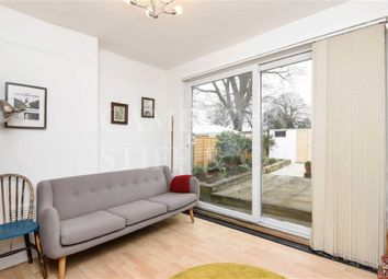 Thumbnail 2 bed flat for sale in Roundwood Road, Willesden