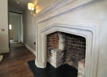 Thumbnail 1 bedroom flat for sale in Wickham Street, Newmarket