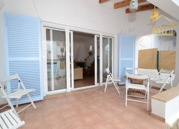 Thumbnail 3 bed villa for sale in Punta Prima, Menorca, Balearic Islands, Spain