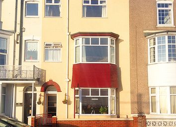Thumbnail Hotel/guest house for sale in 15 Kingsway, Cleethorpes