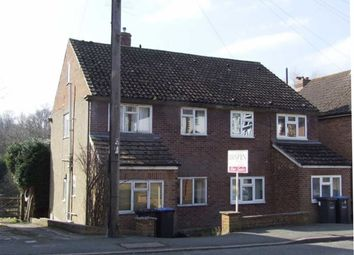Thumbnail 3 bed property for sale in Stockwell Road, East Grinstead, West Sussex