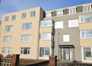 3 bed maisonette for sale in Abercorn Place, Blackpool FY4