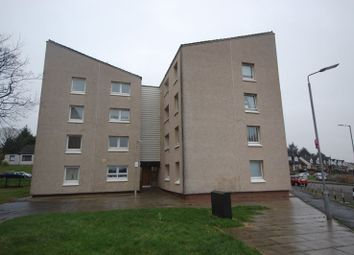 3 bed flat for sale in Arran Place, Clydebank G81