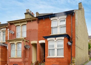 Thumbnail 3 bed property for sale in Hillside Road, Chatham