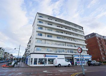Thumbnail 2 bed flat for sale in Dalmore Court, Bexhill-On-Sea, East Sussex