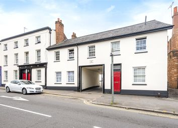 2 bed flat for sale in Thomsons Yard, 106 Southampton Street, Reading, Berkshire RG1