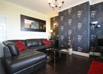 Thumbnail 2 bed terraced house to rent in Longfield Road, Middle Hulton, Bolton