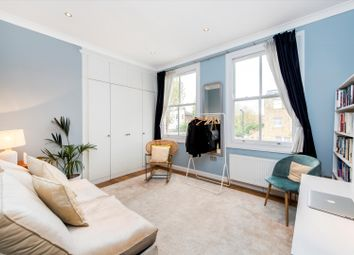 3 bed maisonette for sale in Wrentham Avenue, London NW10