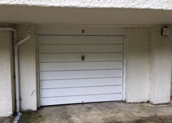 Thumbnail Parking/garage to rent in Silverdale Road, Shirley, Southampton