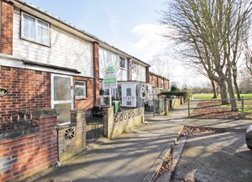 Thumbnail 3 bedroom terraced house for sale in Whernside Close, London