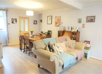 Thumbnail 2 bed terraced house for sale in Devonshire Street, Dalton-In-Furness