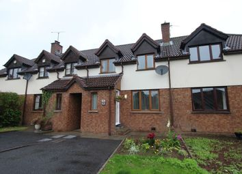 Thumbnail 3 bed property for sale in Old Mill Heights, Culcavy, Hillsborough