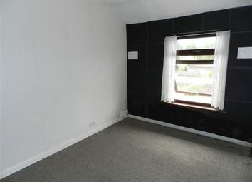 Thumbnail 1 bedroom property to rent in Hertford Road, Enfield