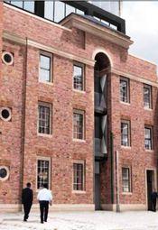 Thumbnail Studio for sale in Duke Street, Liverpool